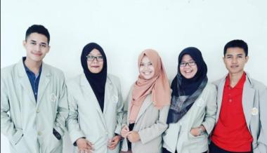 Mahasiswa Buat Susu Osteoporosis dari Biji Buah Nangka