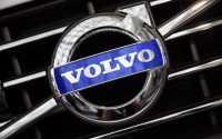 Volvo Punya Unit Bisnis Khusus Produksi Supercar Bertenaga Listrik
