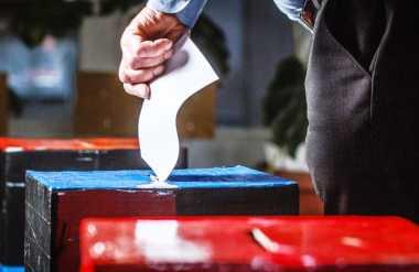 Presidential Threshold di Pemilu 2019, Demokrat: Tak Masuk Akal