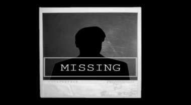 4 Tim Disebar untuk Cari Bule Jerman yang Hilang di Gunung Sibayak
