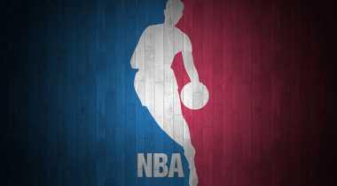Cleveland Cavaliers Resmi Ditinggal sang Manajer