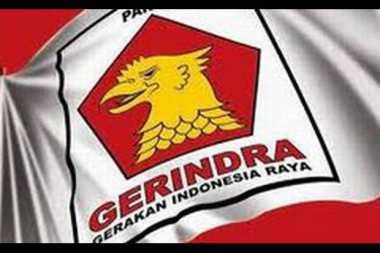 Gerindra Berharap Peserta Pilgub Jawa Tengah 2018 Hanya 2 Pasangan