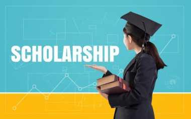 Ingin Selesaikan Tesis & Disertasi Gratis, Ikuti Beasiswa Ini Yuk