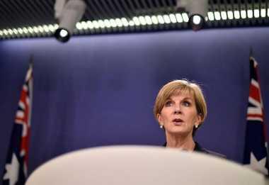 Australia Sambut Baik Dakwaan terhadap Pelaku Bom Bali I