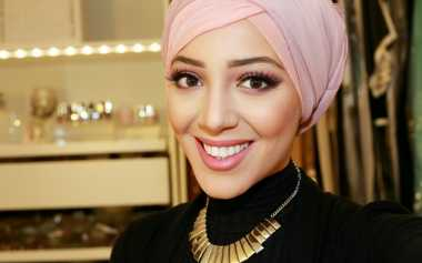 Tips Make-Up yang Tepat saat Silaturahmi Lebaran dengan Calon Mertua