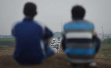 Tol Cipali Terkendali, Menhub: Jakarta-Jogja Hanya 12 Jam