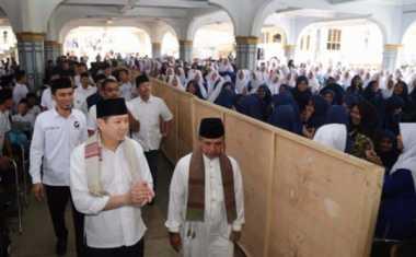Ketum Perindo Dizalimi, Pakar Hukum Tata Negara: Jaksa Agung Sangat Sewenang-wenang!