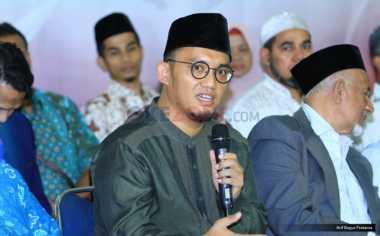 Dukung Hary Tanoe, Ketum PP Pemuda Muhammadiyah: Jaksa Sedang Berpolitik