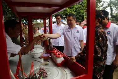 Peradi Surabaya: Ada Tekanan Secara Politik di Kasus SMS Hary Tanoe