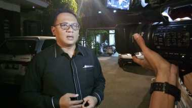 Beda dengan KPK, Ini Alasan Pemkot Depok Perbolehkan Mobil Dinas untuk Mudik