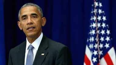 Museumnya Dikunjungi Obama, Pemilik Ngaku Tidak Ada Persiapan Khusus