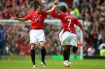 Soal Ronaldo Comeback ke Man United, Rio Ferdinand: Siapa yang Bisa Menolaknya?