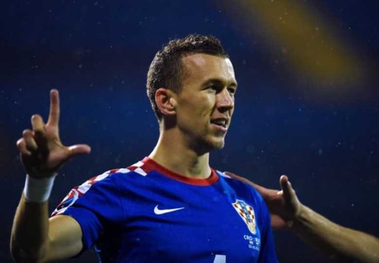 Kepindahan ke Man United Urung Terlaksana, Juventus Siap Bajak Perisic