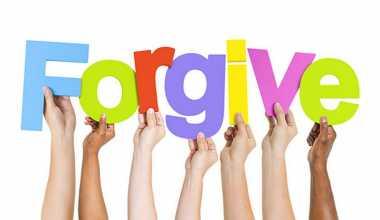 Tips Mempererat Hubungan Silaturahmi yang Retak di Hari Lebaran