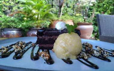 OBAMA DI BALI: Sambangi Bali, 3 Kuliner Eropa Berbahan Lokal Ini Layak Dicoba Obama
