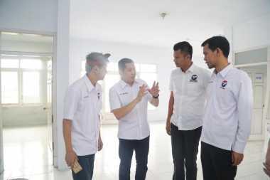Dukung Hary Tanoe, Presidium Alumni 212 Akan Laporkan Kriminalisasi Ulama dan Politisi ke Komnas HAM