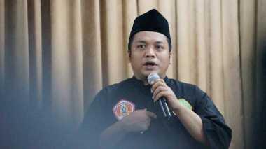 Pagar Nusa Kutuk Keras Aksi Teror di Polda Sumut