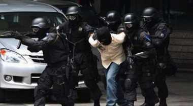 Polisi Tewas Ditusuk Teroris, Humas Polda Sumut: Kita Sedang Olah TKP