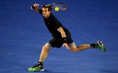 Ivanisevic Tidak Jadikan Andy Murray Unggulan di Wimbledon 2017