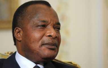 Putri dan Menantu Presiden Kongo Jadi Tersangka Korupsi di Prancis