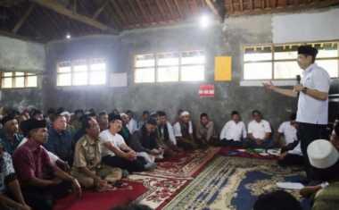 Presiden Kongres Advokat Indonesia: Penetapan Ketum Perindo Hary Tanoe sebagai Tersangka Lebih Bernuansa Politis