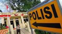 Penyerangan di Mapolda Sumut Dinilai Menodai Kesucian Idul Fitri