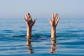 SAR Kupang Berhasil Temukan Seorang yang Terseret Arus saat Berenang