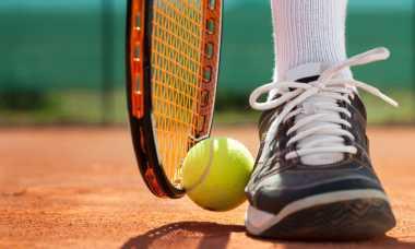 Hadirkan Kejuaraan Tenis Junior, Detec Open 2017 Segera Digelar di Gelora Manahan Solo