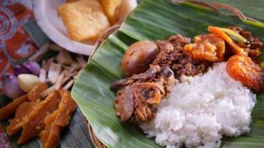 OBAMA MUDIK: Di Yogyakarta Ini 3 Rekomendasi Kuliner yang Bisa Bikin Barack Obama Ketagihan