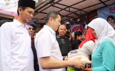 Ketum Perindo Dizalimi, Pengamat Politik: Hary Tanoe Sosok Potensial, Jadi Ancaman Lawan Politik