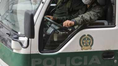 Terima Uang Suap, Ketua KPK Kolombia Ditangkap