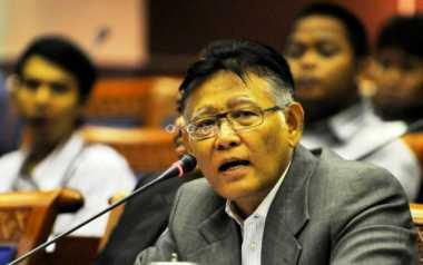 SMS Hary Tanoe, Prof Romli: Tidak Ada Unsur Menakut-nakutkan