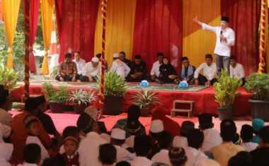 Ketum Perindo Dikriminalisasi, PP Muhammadiyah: Hary Tanoe Harus Tempuh Praperadilan