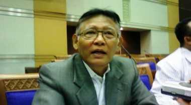 Prof Romli: Sikap Jaksa Terlalu Cengeng dalam Menanggapi SMS Hary Tanoe