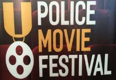 Diduga Lecehkan Islam, Film Pemenang Police Movie Festival Jadi Kontroversi di Media Sosial