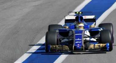 Dipecat sebagai Bos Sauber, Wehrlein: Saya Enggan Mengomentari Kepergian Kaltenborn