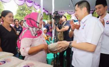 Ikatan Mahasiswa Muhammadiyah Nilai Ada Motif Lain Dibalik Kasus SMS Hary Tanoe
