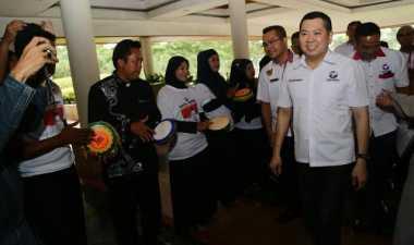 Hary Tanoe Dikriminalisasi, Upaya Halangi Indonesia Bersih dan Berwibawa