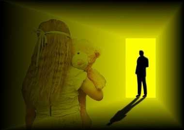 Dihamili Pamannya, Permintaan Aborsi Bocah 10 Tahun Asal India Ditolak Pengadilan