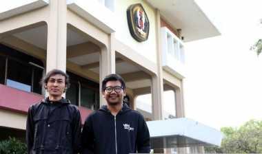 Keren! Mahasiswa Ciptakan Solusi Listrik untuk Daerah Terpencil