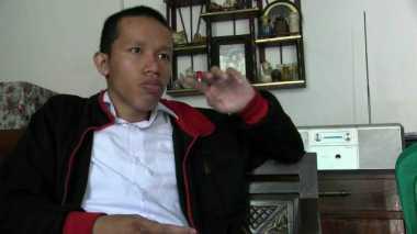 Mahasiswa Autis Di-Bully, Kampus Wajib Miliki Unit Pelayanan Khusus Disabilitas