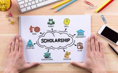 Ingin Tempuh Pendidikan di Inggris? Yuk Ikuti Beasiswa Ini
