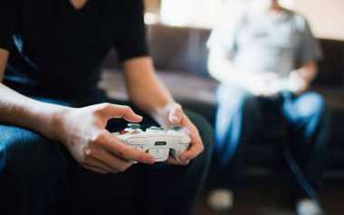 Unik, Universitas Ini Akan Keluarkan Gelar Master Bidang Video Game