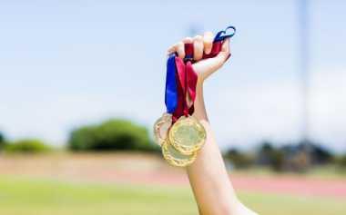 Tepuk Tangan! Mahasiswa Indonesia Sabet Dua Juara di Spanyol