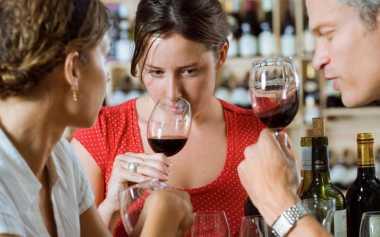 Sebotol Anggur Australia Berusia 66 Tahun Terjual Rp545 Juta!