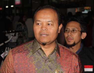 Presidential Threshold 20% Bakal Digugat ke MK, PKS: Tak Akan Ganggu Tahapan Pemilu!