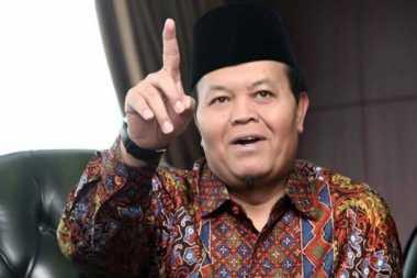 PKS Dukung Pihak-Pihak yang Menggugat UU Pemilu ke Mahkamah Konstitusi