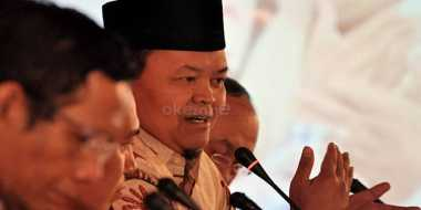 Soal UU Pemilu, Hidayat Nur Wahid: Akan Banyak yang Ajukan Judicial Review
