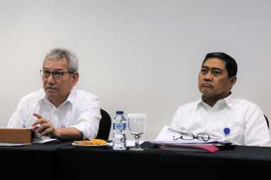 Kementerian PUPR dan Kementerian DPDTT Sepakat Akselerasi Pengembangan KTM Kawasan Transmigrasi