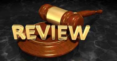 Gerindra Dukung Siapa pun yang Ingin Ajukan Judicial Review UU Pemilu ke MK
